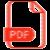 download_Abo-Formular.png